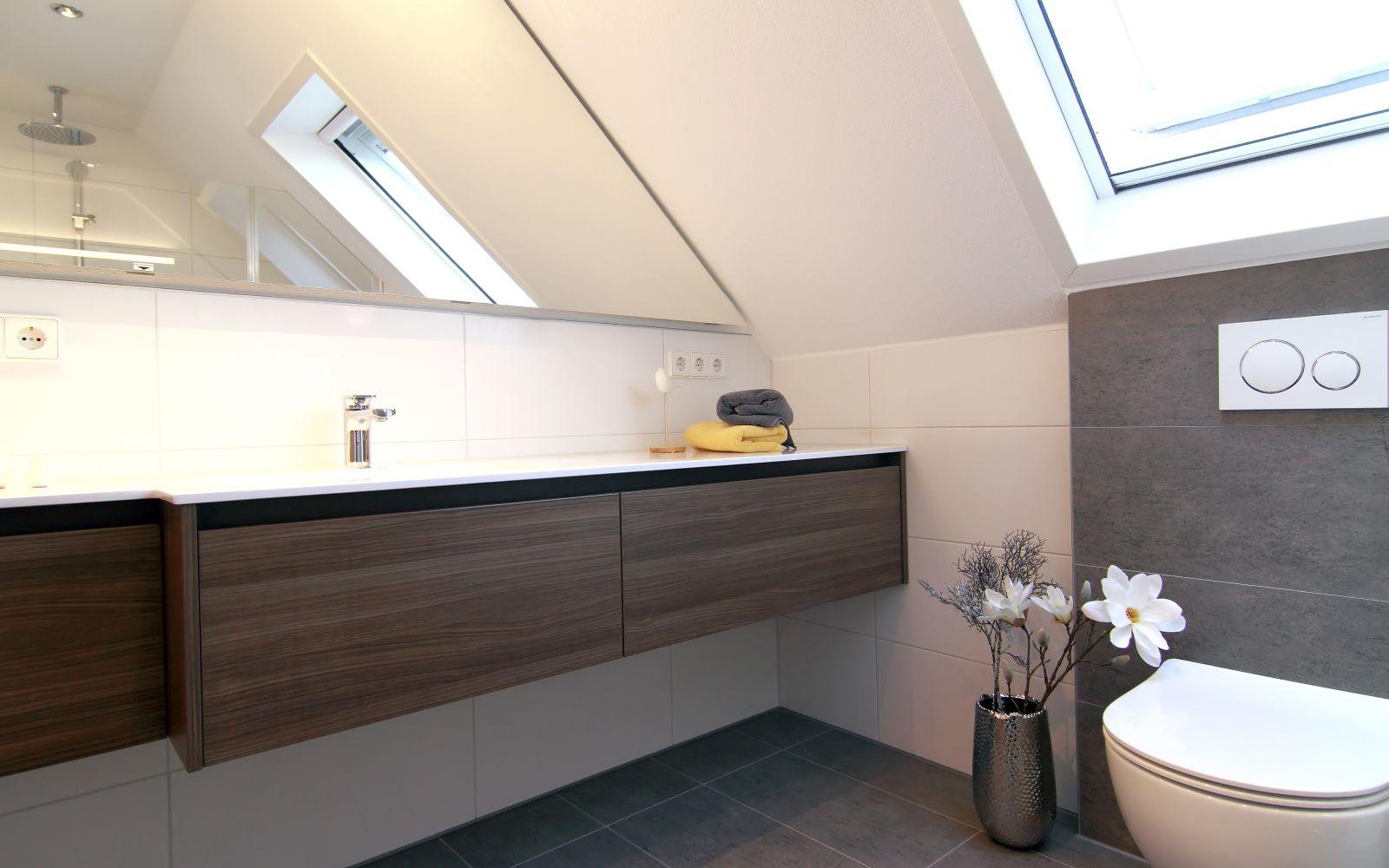 referenzen-badezimmer/altersgerechtes-bad-im-dachgeschoss | Stübler ...