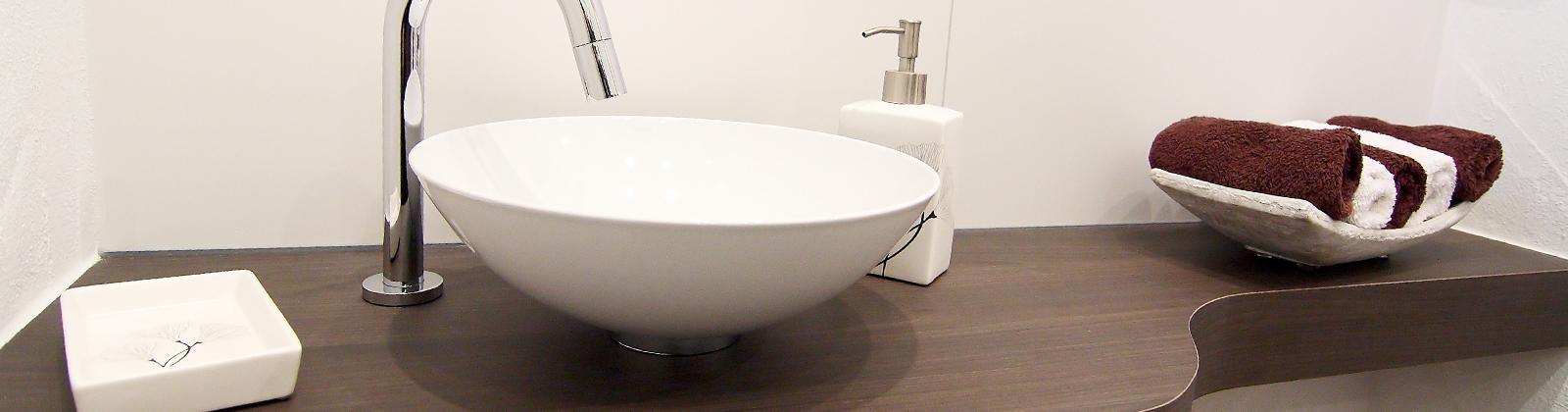 gaeste wc mit charme st bler eislingen landkreis. Black Bedroom Furniture Sets. Home Design Ideas
