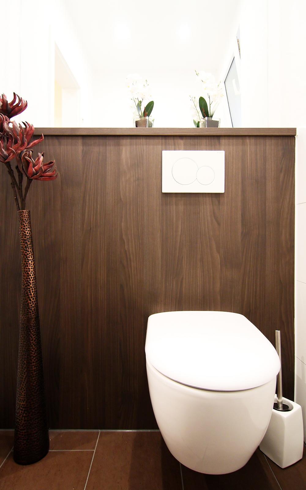gaeste wc mit charme st bler eislingen landkreis g ppingen badrenovierung. Black Bedroom Furniture Sets. Home Design Ideas