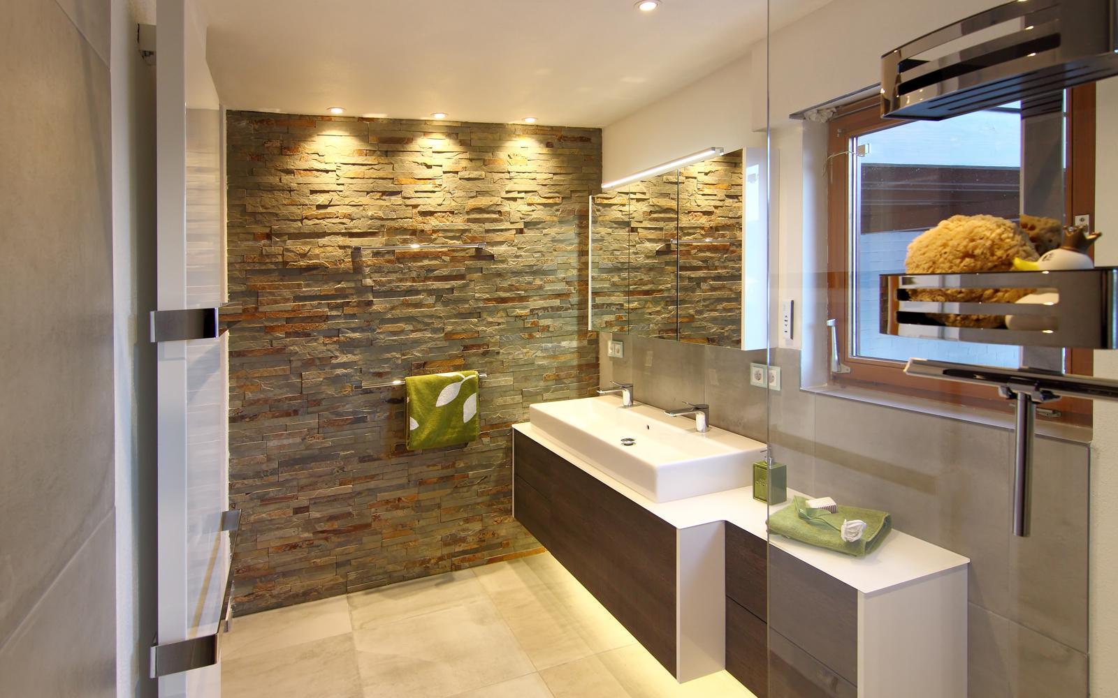 referenzen-badezimmer/gelungene-badkomplettsanierung-mit-stil