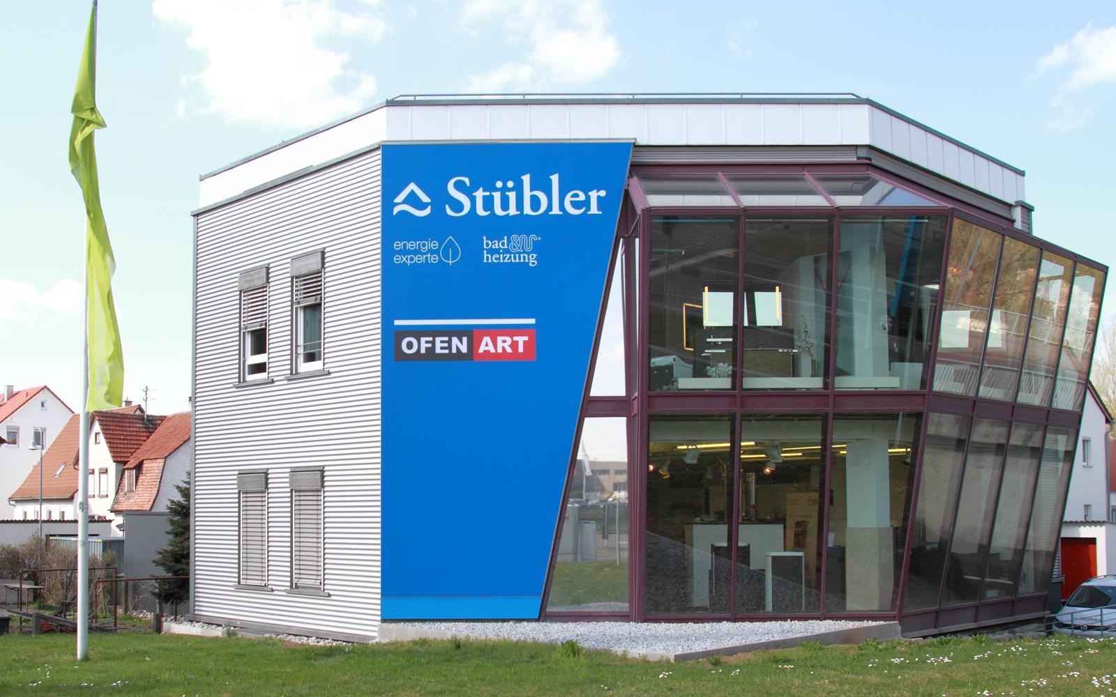 ausstellung | Stübler | Eislingen | (Landkreis Göppingen ...