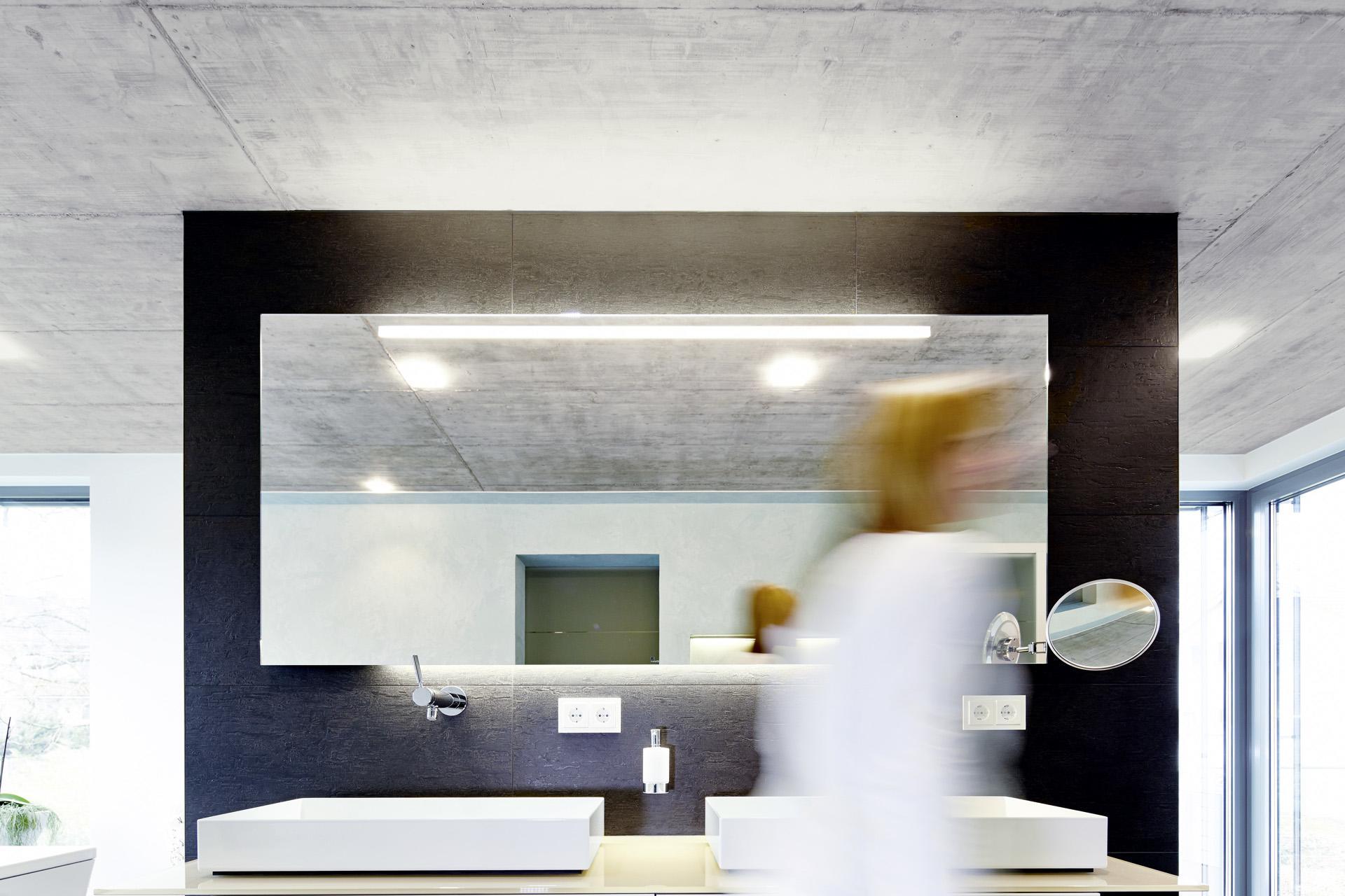 Großzuegiges-Badezimmer-auf-24-Quadrametern | Stübler ...