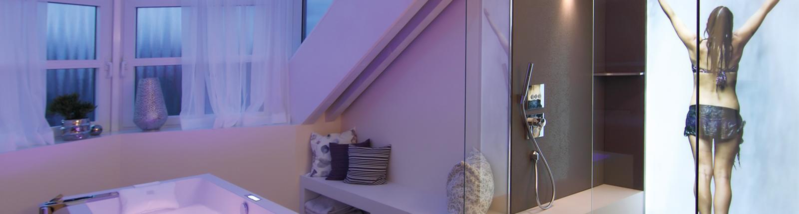 Umbau-zum-lichtdurchfluteten-Traum-Badezimmer | Stübler | Eislingen ...